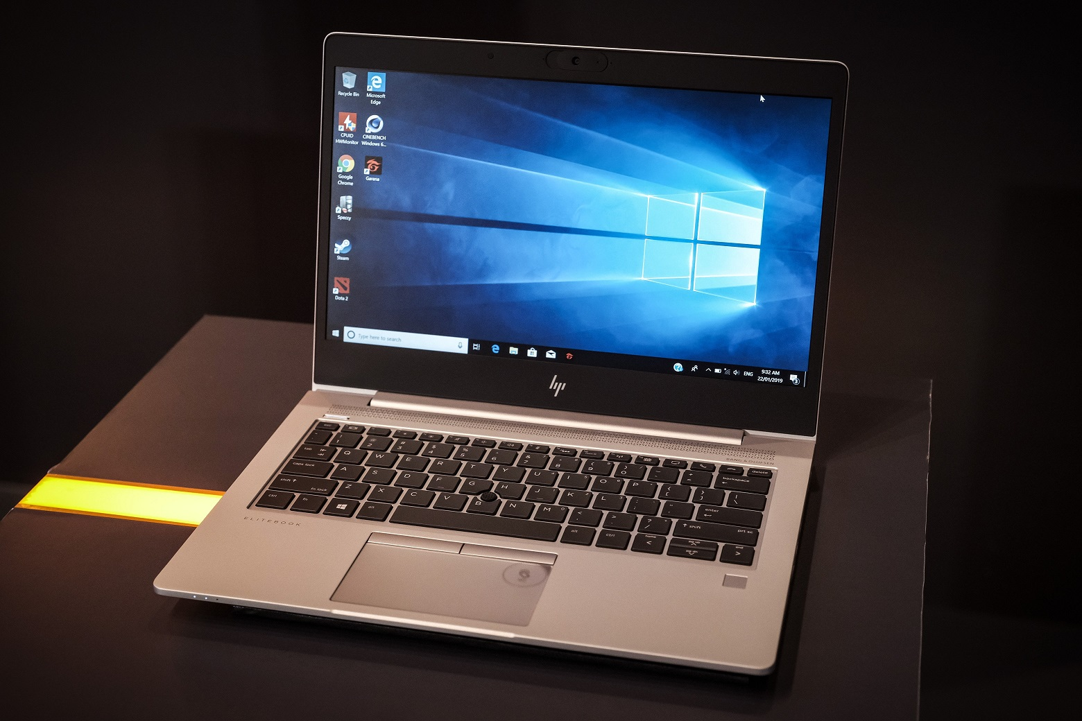 Windows10 1909 file explorer bug fix coming soon