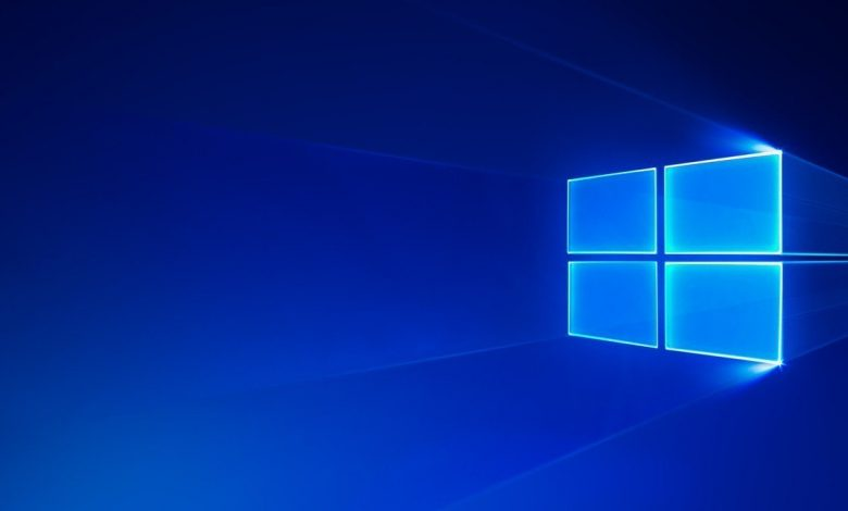 Photo of Stats by Netmarketshare Revealed Windows 10 Share Holds Steady In November