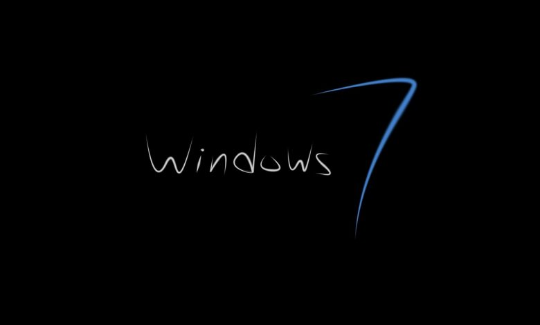 Photo of Hack Reportedly Enables Free Extended Security Updates On All Windows 7 PCs