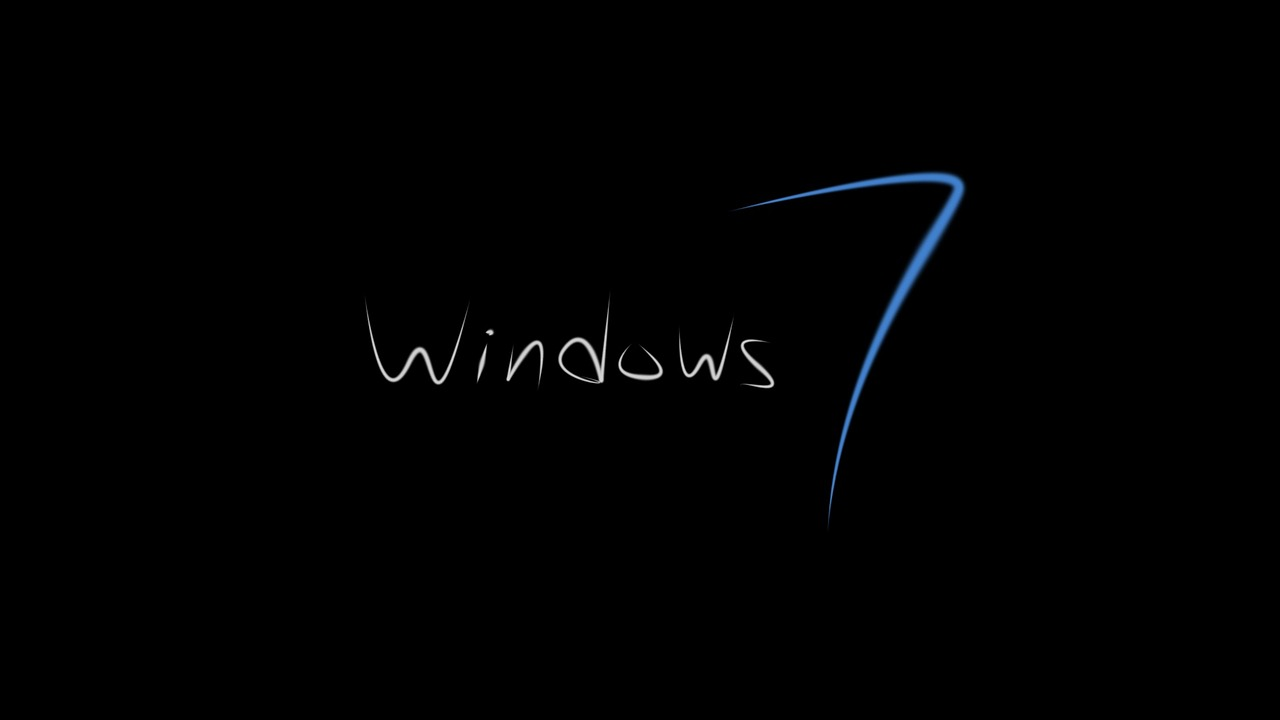 Windows 7 Free Extended Security Updates