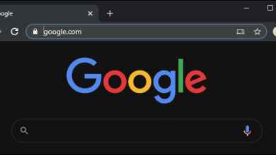 Photo of Google Could Reduce High RAM Usage Of Chrome Browser If Microsoft Agrees To Make Changes In Windows 10 OS Settings