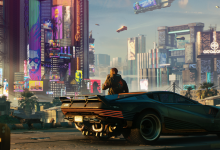 Photo of Cyberpunk 2077 Multiplayer Likely Won't Launch For Another 2 Years