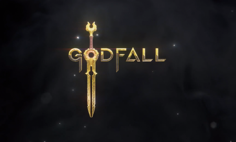 Photo of First Gameplay Teaser of Godfall on PlayStation 5 Leaks