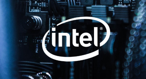 Intel Upcoming CPU Specs Leaked!!
