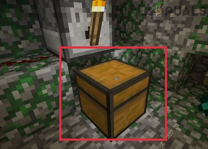 How To Make A Saddle In Minecraft Appuals Com