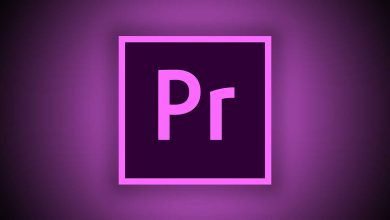 Photo of Adobe Introduces Productions: A Way To Collaborate On Video Projects on Adobe Premiere Pro