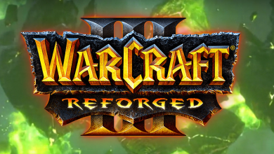 Photo of New AMD Radeon Driver Adds Support For Warcraft III: Reforged