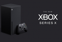 Photo of Leak Suggests Microsoft to Start the Pre-orders of Xbox Series X Very Soon