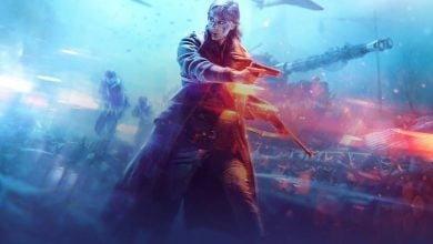Photo of Battlefield V Players on Linux Are Getting Permanently Banned