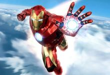 Photo of Camouflaj Delays Iron Man VR Once Again: Gets A New Q2 Release Date