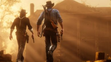 Photo of Red Dead Redemption 2 Attracted The Most Players After its Steam Launch