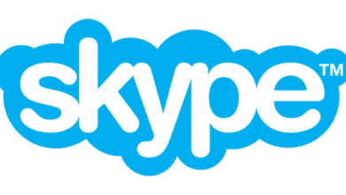 Photo of It's 2020: These Highly-Anticipated Skype Features Still Don't Have A Release Date