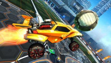 Photo of Rocket League Official Support For Mac And Linux Will be Shut Down in March