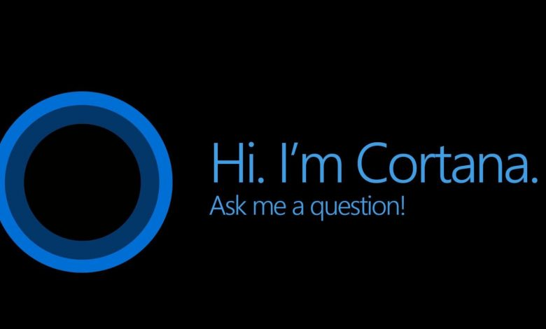 concept envisions Cortana as productivity assistant