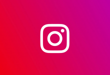 Photo of Instagram Might Add a New Way of Replying to Individual Messages In DMs