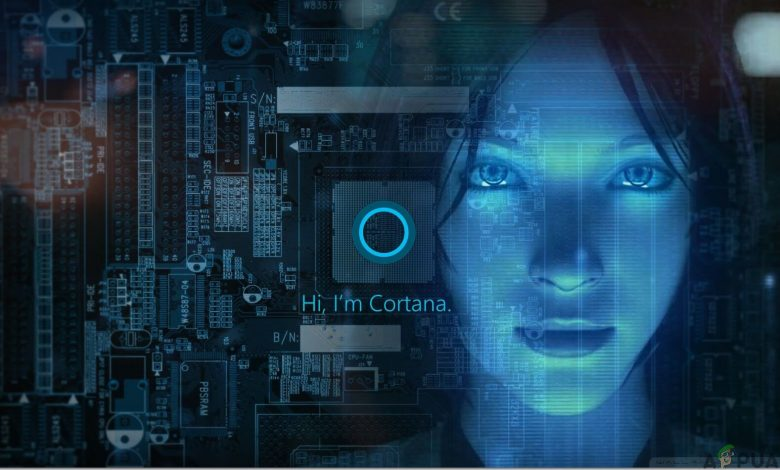 Photo of Windows 10 20H1 May 2020 Update v2004 Causing 'Cortana Is Not Available' Error, Here's How To Fix