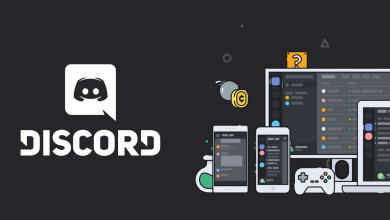 Photo of Discord Joins The Tech Race By Bringing Background Noise Suppression To Voice Chats