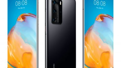 Photo of Huawei P40 Pro 5G To Have Leica Quad Camera Setup, 6.58-inch Display & 40W Fast Charging