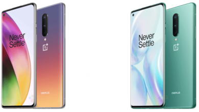 Photo of OnePlus 8 and 8 Pro Smartphones With Display Issues Can Be Sent Back For Repair, Refund Or Replacement?