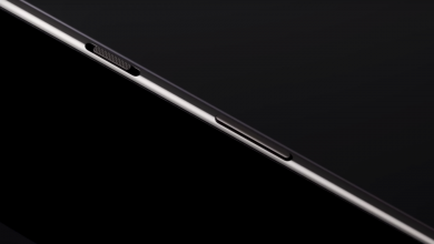 Photo of OnePlus Announces OnePlus 8 Series Event For 14th April