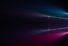 Photo of Microsoft Accepts BSOD And Other Issues Caused By Latest Updates Which Arrived On May 2020 Patch Tuesday In Windows 10