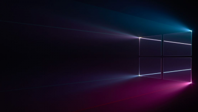 Photo of Windows 10 May 2020 v2004 20H1 Feature Update Packs DirectX 12 Ultimate, Improved Ray Tracing Support, DirectX Mesh Shader And Many Other Features For PC Gaming