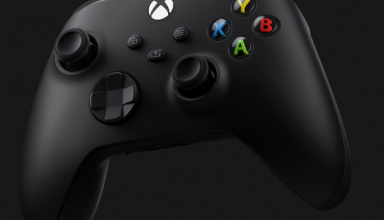 Photo of Xbox Series X Gets New Controller With Better Ergonomics, Cross-Device Connectivity, Sharing And Reduced Latency