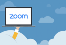 Photo of Zoom Free Users Will Not Get End-To-End Encryption For Messaging And Calls As Co. Reserves Privacy Feature For Paying Customers Only?