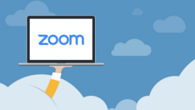Photo of Zoom iOS App Was Sending Data To Facebook Even If Users Aren't Members, Reveals Teardown
