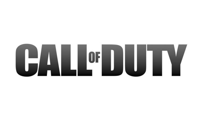 Photo of Rumours Suggest The Next COD Title To Be a Remake Of Black Ops