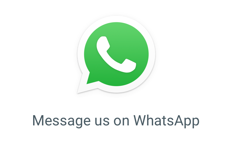Photo of WhatsApp Testing Self-Destructing Messages: Might Push To the Final Build This Time Around