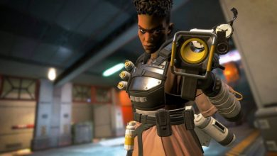 Photo of Apex Legends Adding 'Explosive Ammo' Soon, Leak Suggests