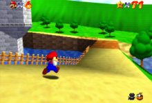 Photo of Nintendo Planning Remasters of Super Mario Games for 35th Anniversary, Rumor Suggests