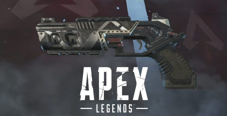 Photo of Apex Legends Strikes First on April Fools: Golden Mozambique Juiced Up To Inflict Huge Damage