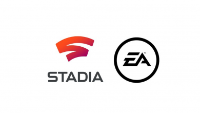 Photo of Google Stadia Adding PUBG, Star Wars: Jedi Fallen Order, FIFA and Madden NFL