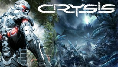 Photo of Cryptic Tweet From Official Crysis Twitter Account Suggests Series Revival