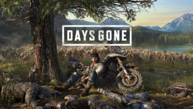 Photo of Days Gone PC Release Hinted As New Listing Goes Live on Amazon France