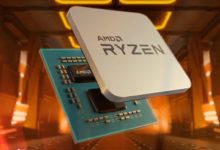 Photo of AMD 'Renoir' Ryzen 4000 Series APUs For Desktop Confirmed In Leaked B500 AM4 Socket Motherboard Roadmap