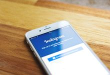 Photo of The Latest Instagram Update Retains Your Story Viewer List For Up To 48 hours