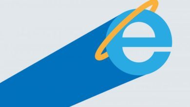 Photo of Microsoft Will Stop Supporting Internet Explorer 11 and Legacy Edge in 2021