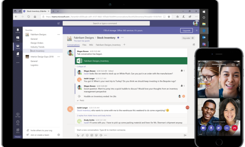 Photo of Latest Windows 10 Update Causing Microsoft Teams Connection Problems? Here's A Working Solution