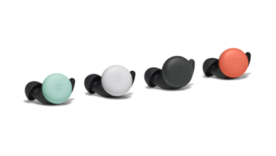 Photo of Retailer Claims That Pixel Buds 2 Could be Shipping for Pre-Order Customers between April & May