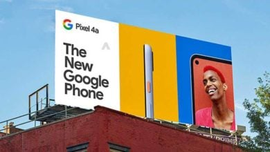 Photo of Google Pixel 4a Full Specifications, Camera Capabilities, Availability And Expected Price Details Indicate A Challenge To Apple iPhone SE