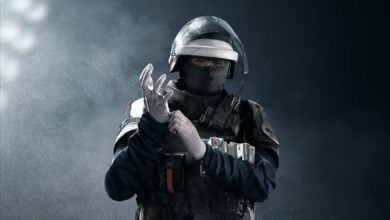 Photo of Rumor: Rainbow Six Siege is Taking Away Doc's ACOG