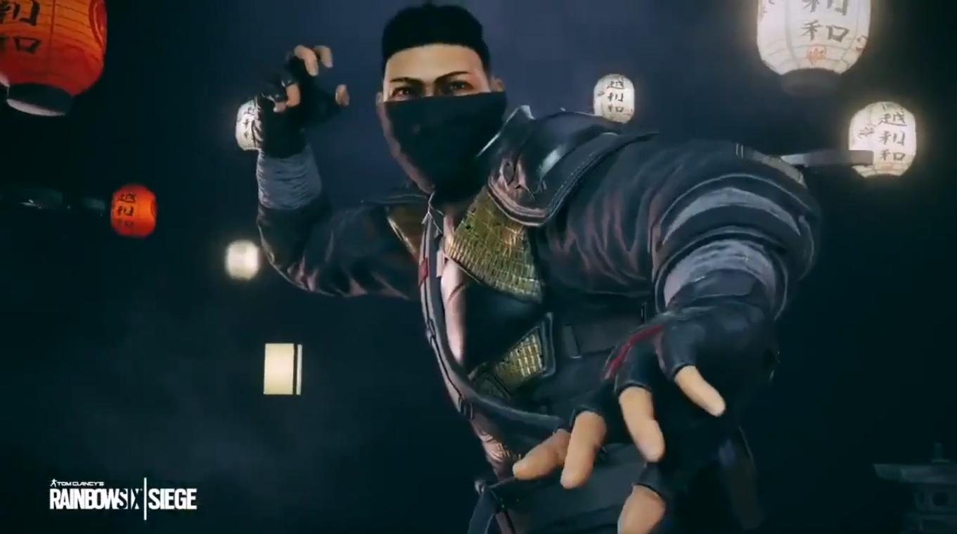 Echo Elite