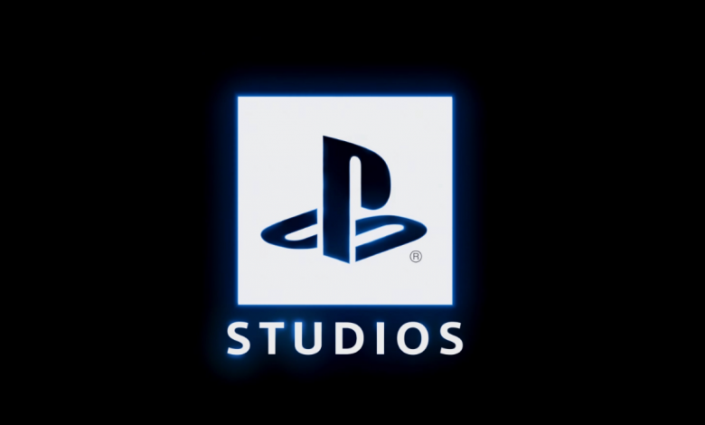 Photo of Sony Unveils New PlayStation Studios Brand for its First-Party Games