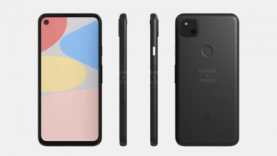 Photo of Tweet Claims Pixel 4a Launch Delayed Again: Possible Launch in July with Two Colours & No 5G Support