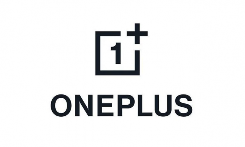 Photo of Pete Lau Discusses The Future of the OnePlus Brand: The Company Plans To Go Back To Its Roots, Budget Friendly Devices