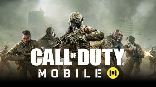 Call of Duty: Modern Warfare Season 4 postponed