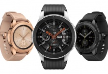 Photo of Samsung Galaxy Watch 3 Listings Surface: There Would be A 41mm & a 45mm announced during the August Event